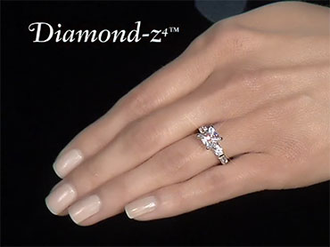 Diamond Z4™ Video